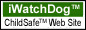 iWatchdog Child Safe Web Site