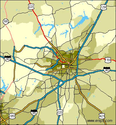 STI: ERsys - Greensboro, NC (Housing Age) on show map of lynchburg va, show map of winston salem nc, show map of holden beach nc, show map of st louis mo, show map of wilmington nc, show map of clayton nc, show map of phoenix az, show map of hagerstown md, show map of orlando fl, show map of pittsburgh pa, show map of hickory nc, show map of hiddenite nc, show map of shreveport la, show map of manhattan ny, show map of louisville ky, show map of tampa fl, show map of long island ny, show map of virginia beach va, show map of asheboro nc, show map of gainesville fl,